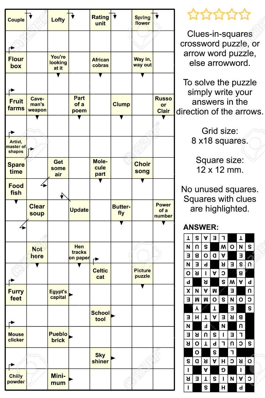 Crossword Clue Additional Clues In Squares Crossword Puzzle Or Arrow Word  Puzzle Else Sc 1 Th 275 Sc 1 St 25forcollege com. Community Crossword Clue       Exurban Housing Prices Define