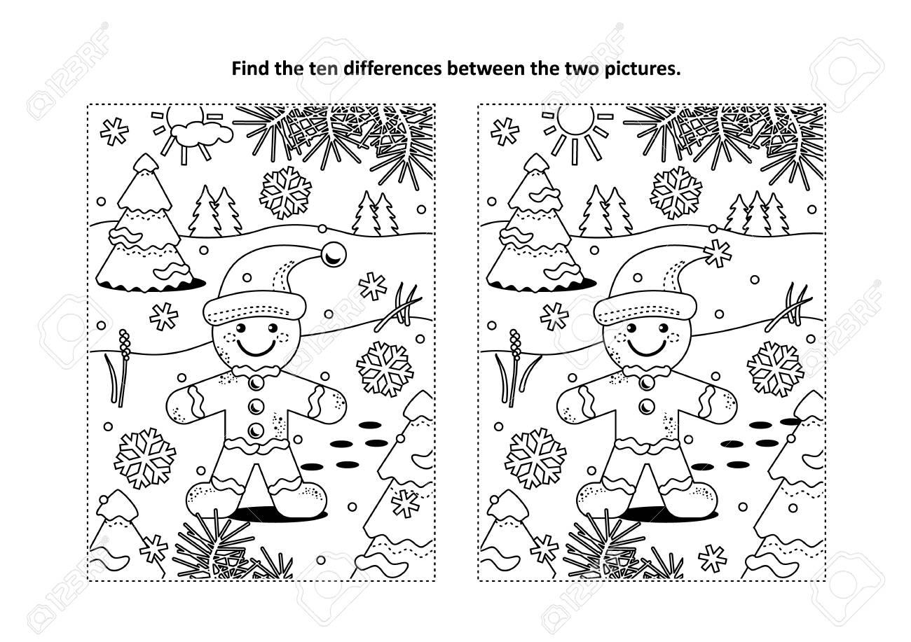 Winterurlaub, Weihnachten Oder Neujahr Themen Finden Sie Die Zehn ...
