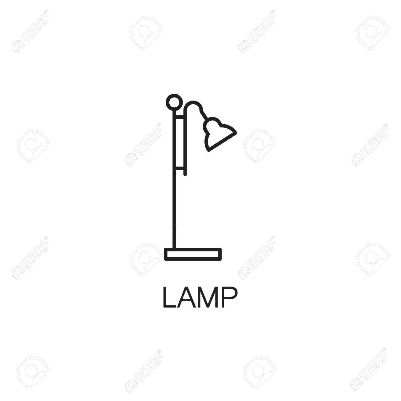 Groß Spulenkreis Symbol Fotos - Elektrische Schaltplan-Ideen ...