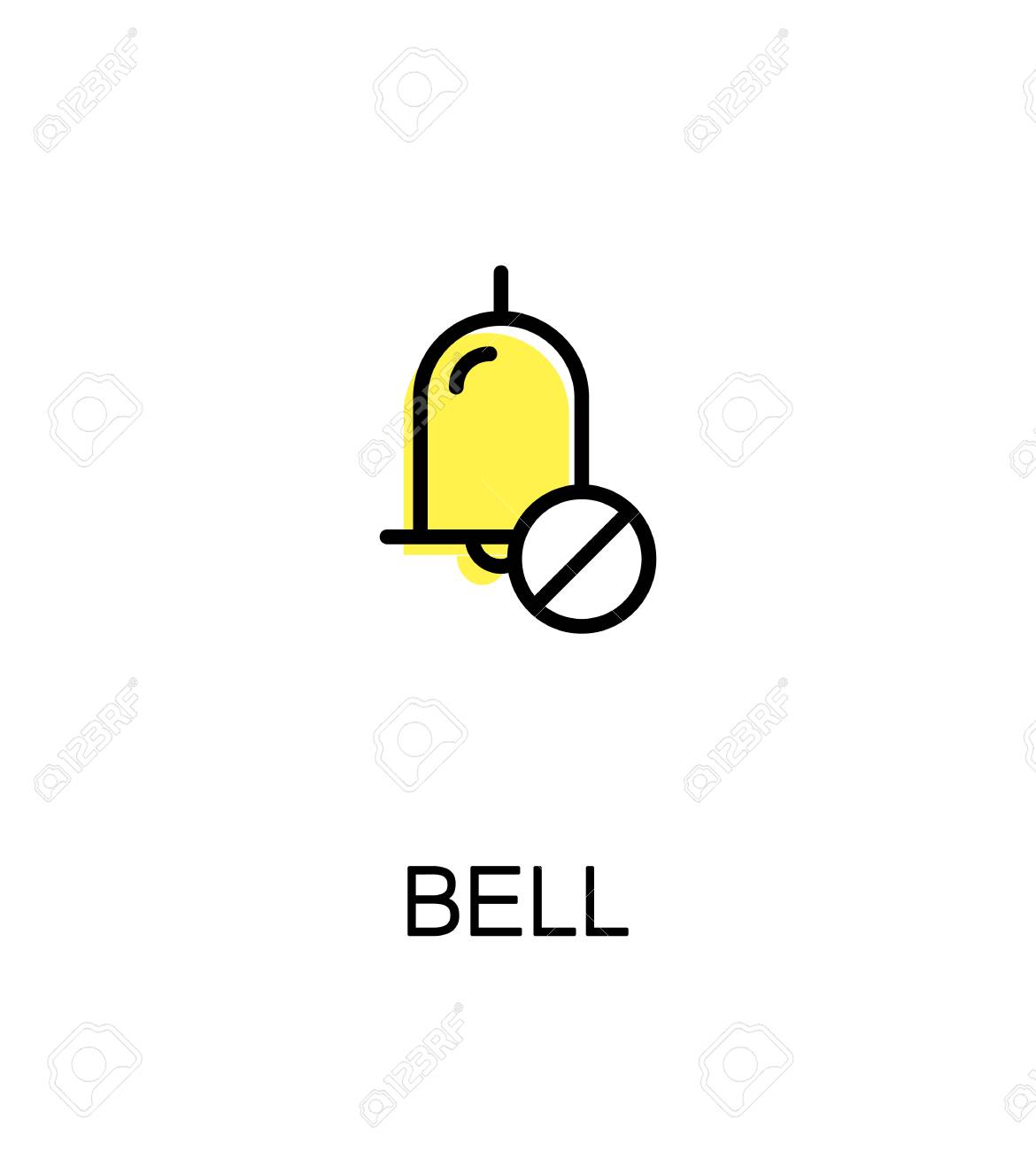 Symbol for bell dolgular charming symbol for bell photos electrical and wiring diagram biocorpaavc