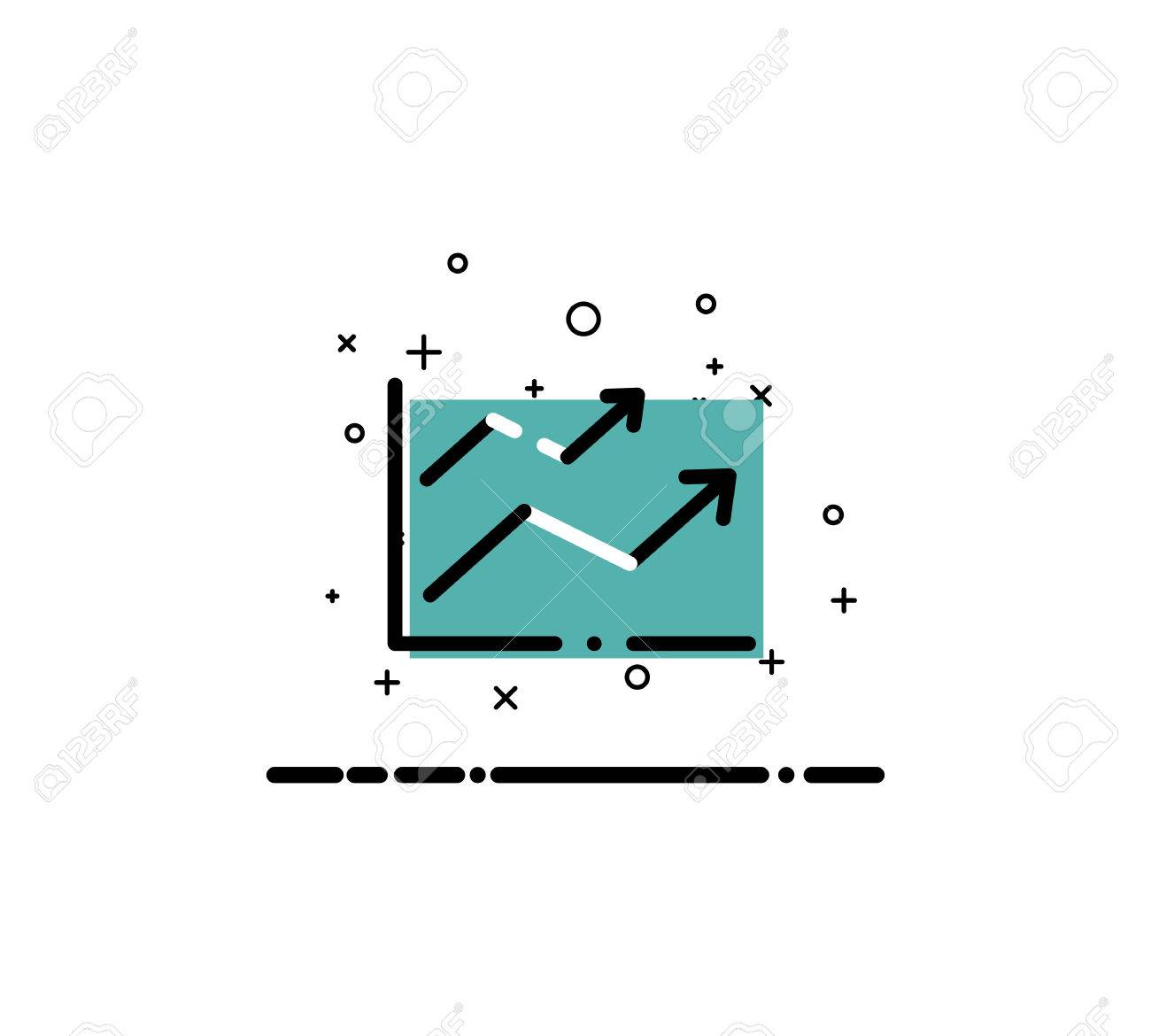 Gemütlich Drahtdiagramm Symbole Galerie - Der Schaltplan ...