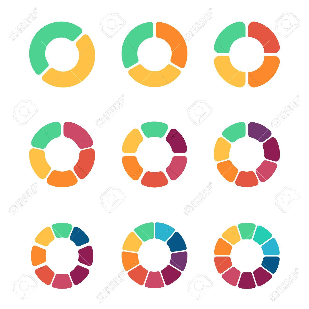 Pie chart in vb images free any chart examples pie chart in vb choice image free any chart examples pie chart in vb images free nvjuhfo Gallery
