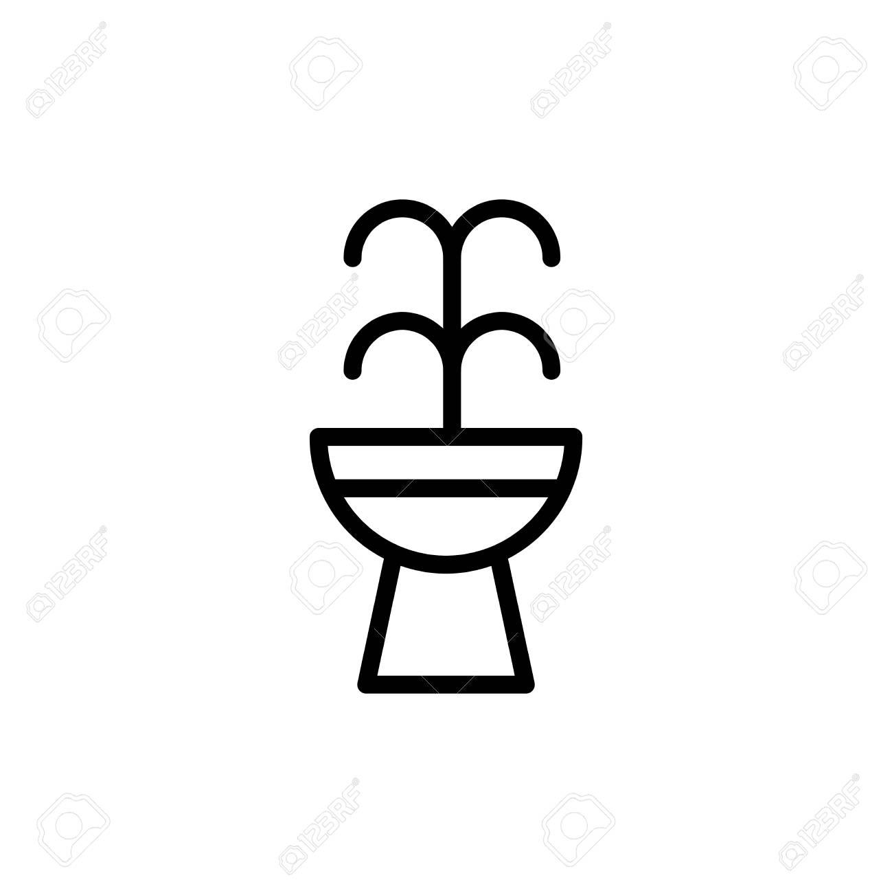 Großartig Elektrisches Symbol Für Einen Summer Fotos - Elektrische ...