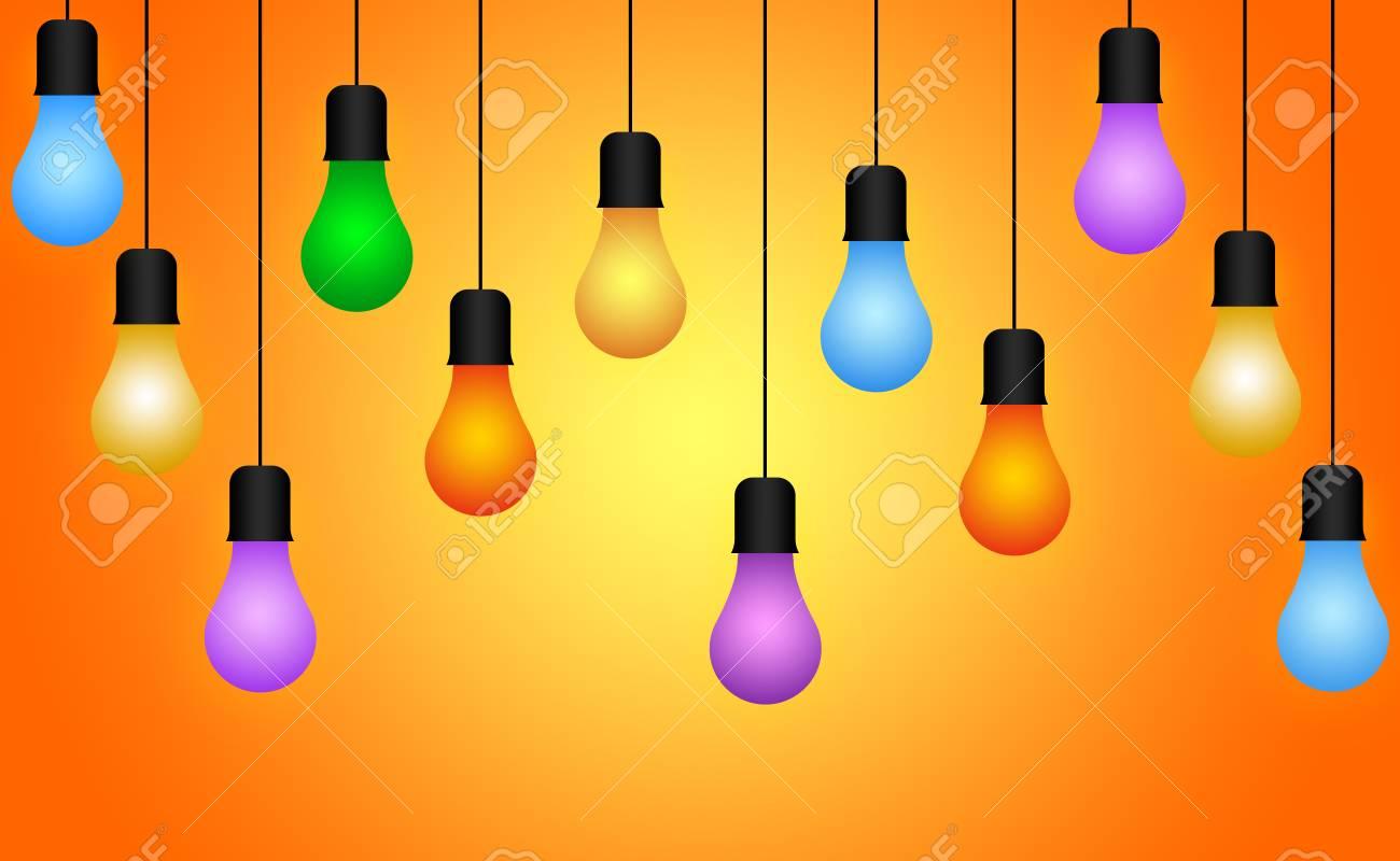 Fantastisch Glühbirne Draht Fotos - Schaltplan Serie Circuit ...