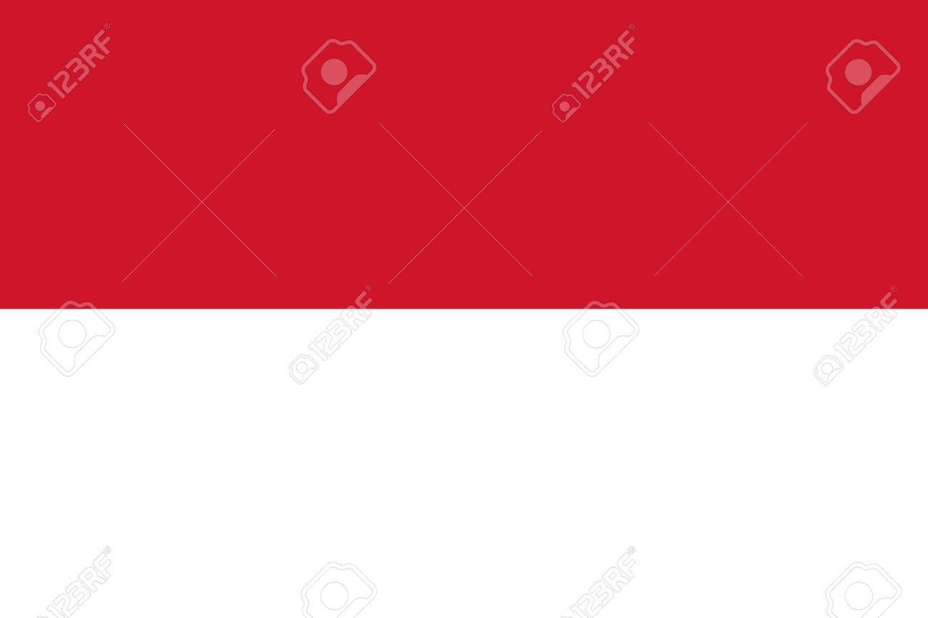 national flag of indonesia sang saka merah putih bendera merah putih royalty free cliparts vectors and stock illustration image 29678015 national flag of indonesia sang saka merah putih bendera merah putih