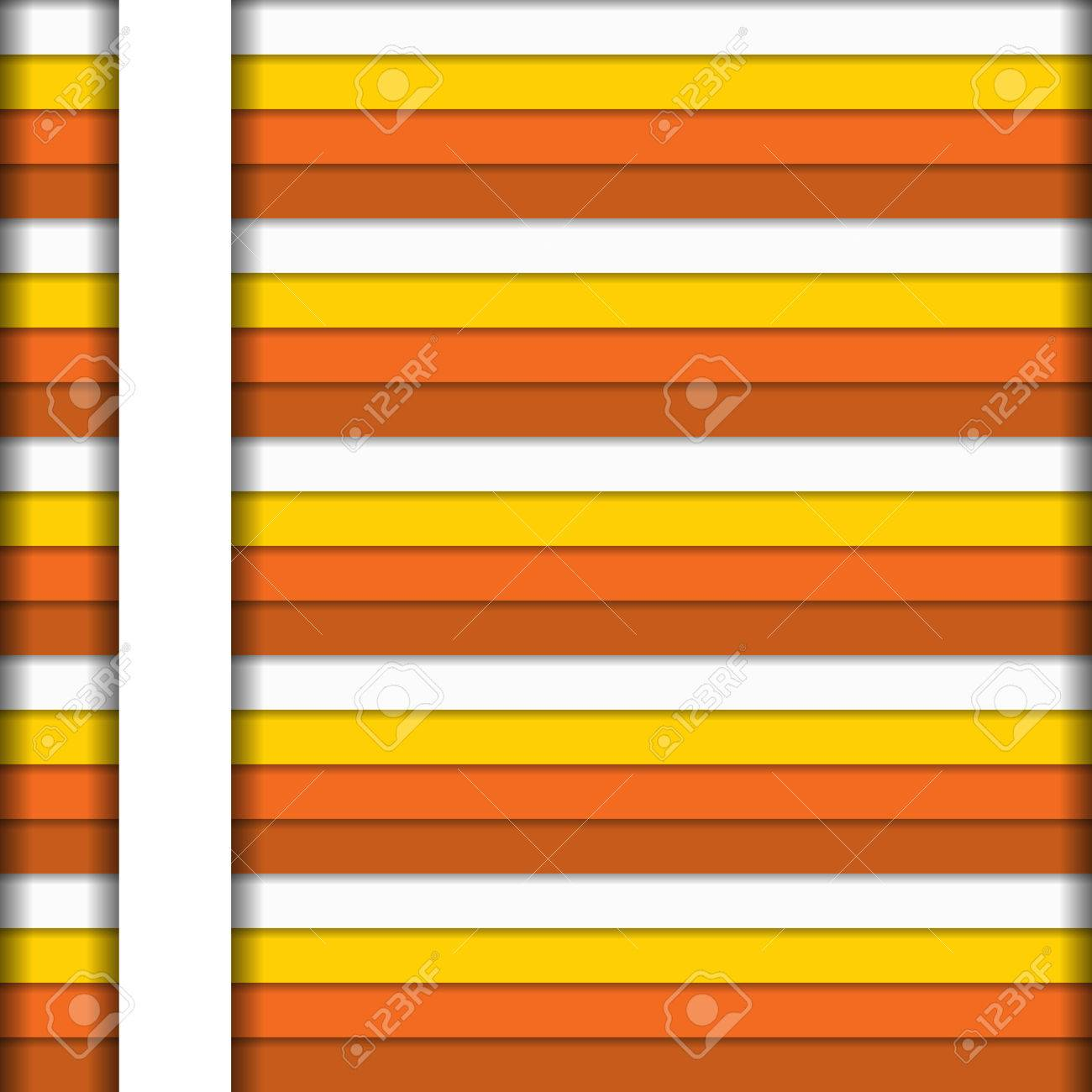 stripe template