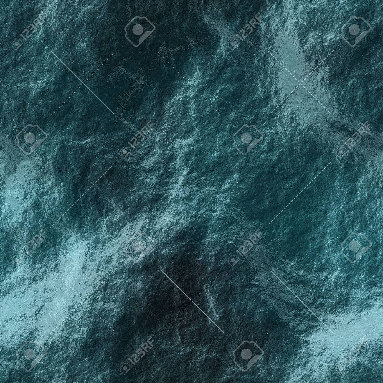 seamless dark water texture. Exellent Water Dark Blue Sea Water During Storm With Waves Illustration Seamless Pattern  Stock Illustration  Intended Seamless Water Texture T