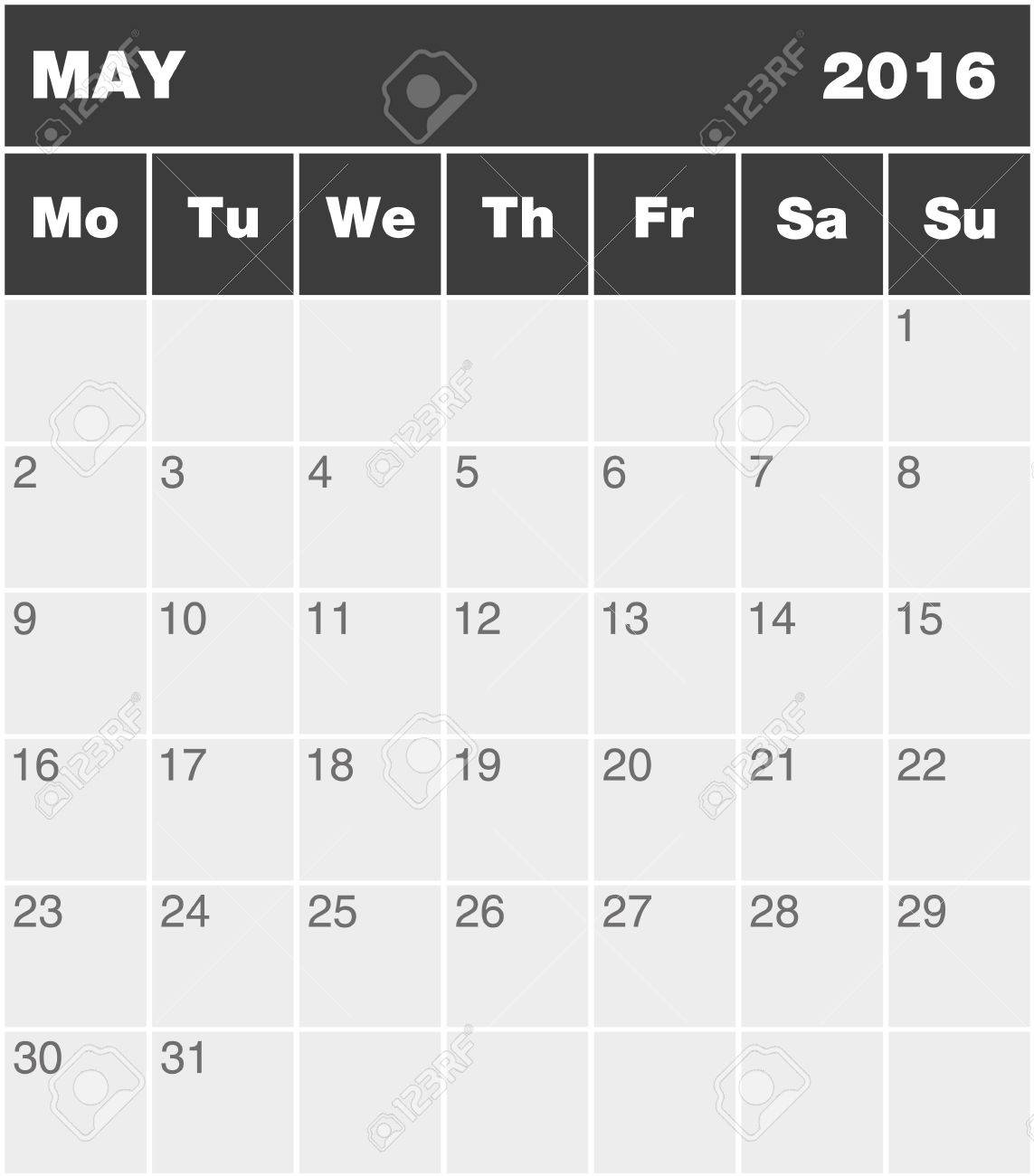 Ungewöhnlich 1 Jahr Kalendervorlage Zeitgenössisch - Beispiel ...