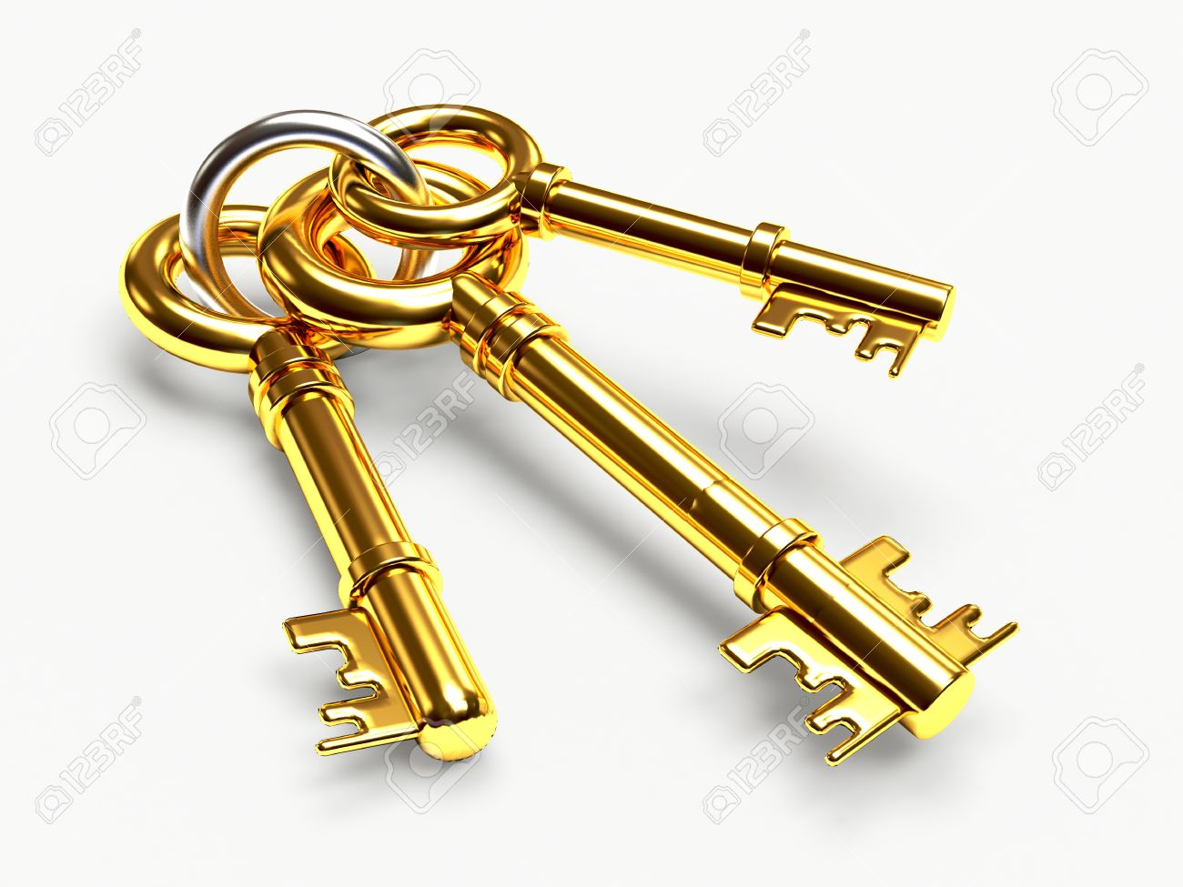 Image result for golden key