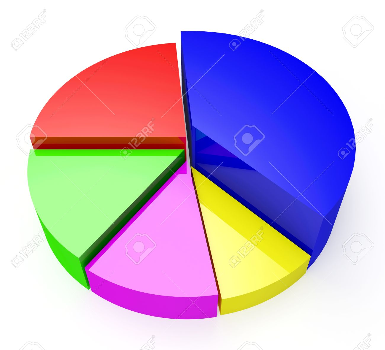 Empty pie chart graph for information or business isolated on empty pie chart graph for information or business isolated on white background stock photo 51646308 nvjuhfo Gallery