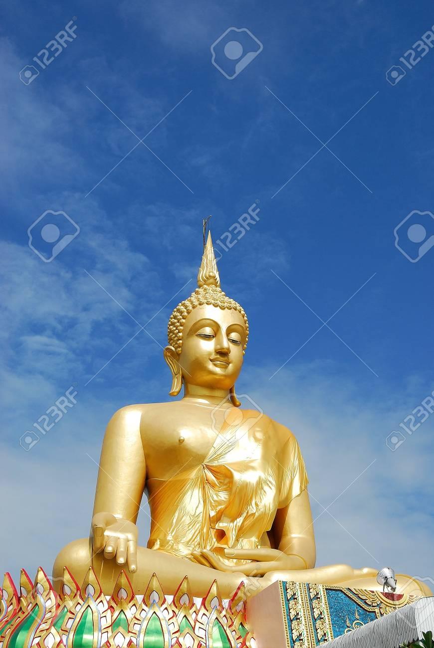 仏教徒の仏。 の写真素材・画像素材 Image 10628042.