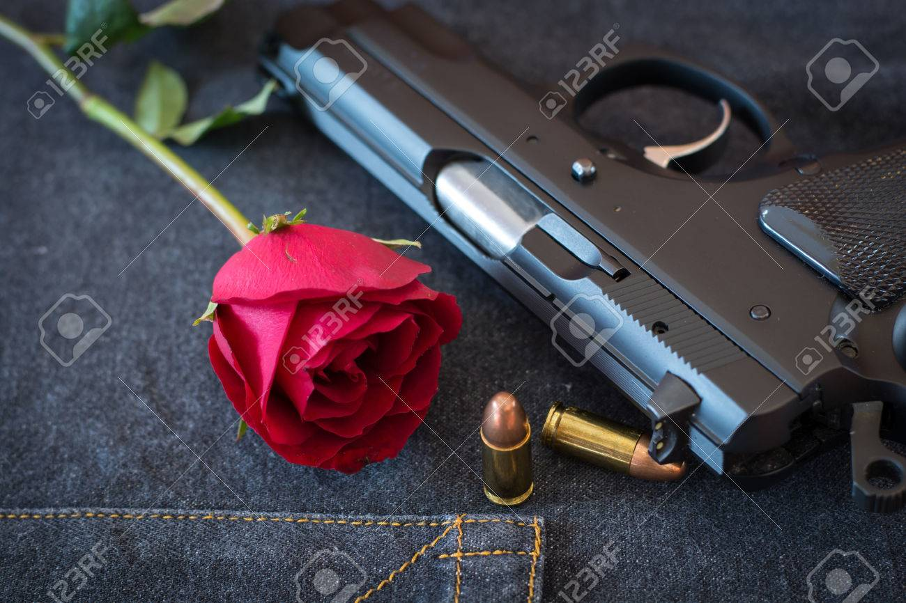 Image result for love and violence