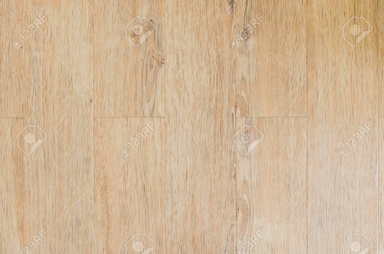 Immagini stock piastrelle pavimenti texture di legno sfondo