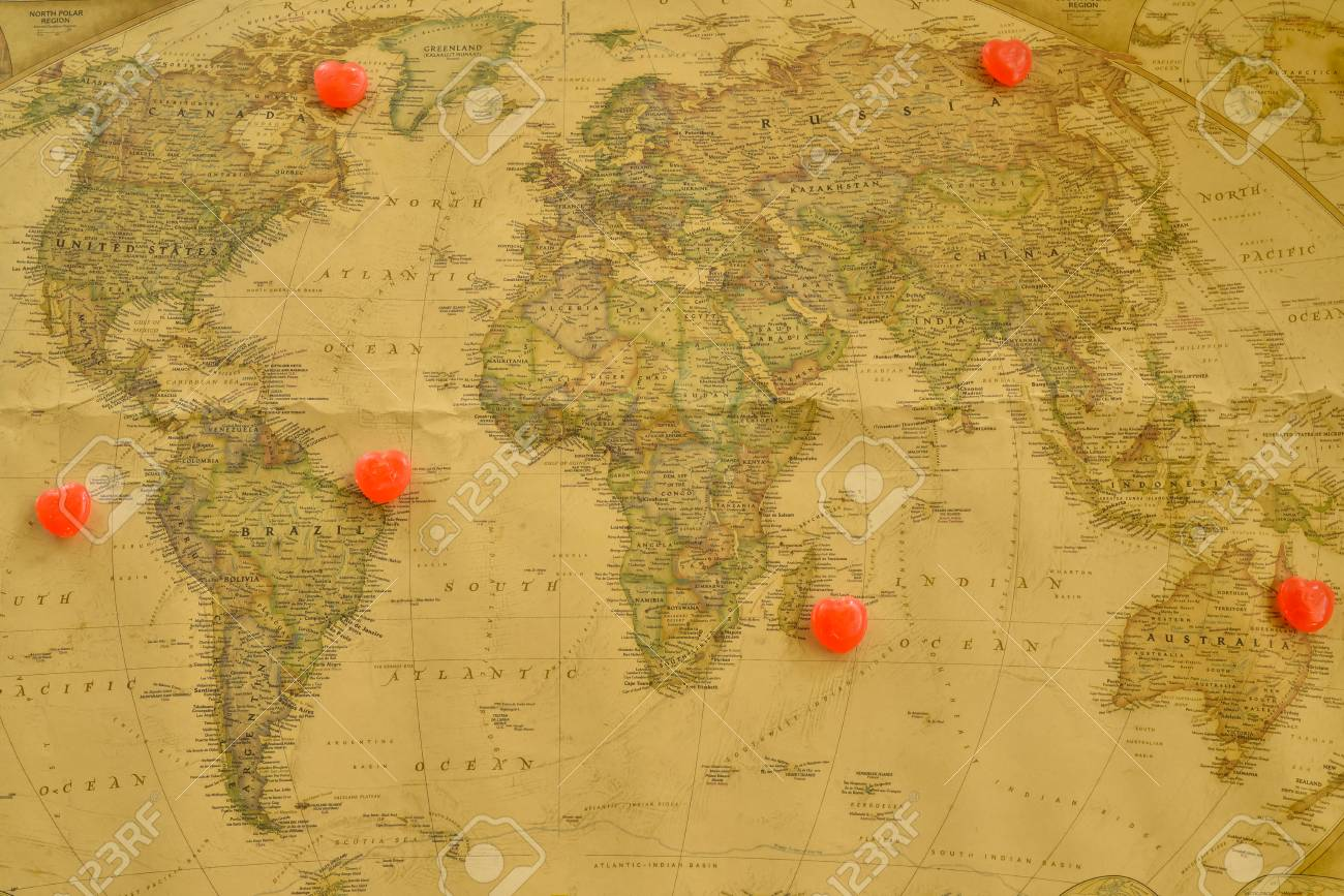 Sweet candy present love around the world, Old world map on mint world map, britannia world map, palm world map, coins world map, lego world map, cheese world map, gourmet world map, spooky world map, city lights world map, bunny world map, plants world map, seasonal world map, capri world map, meat world map, bamboo world map, abstract world map, apple world map, water drop world map, new years world map, beans world map,