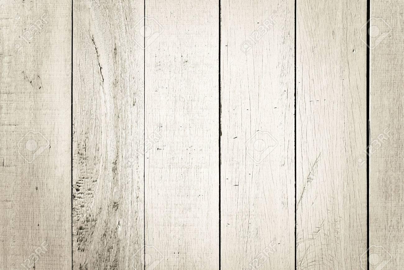 ウッド素材の背景壁紙テクスチャ コンセプト の写真素材 画像素材
