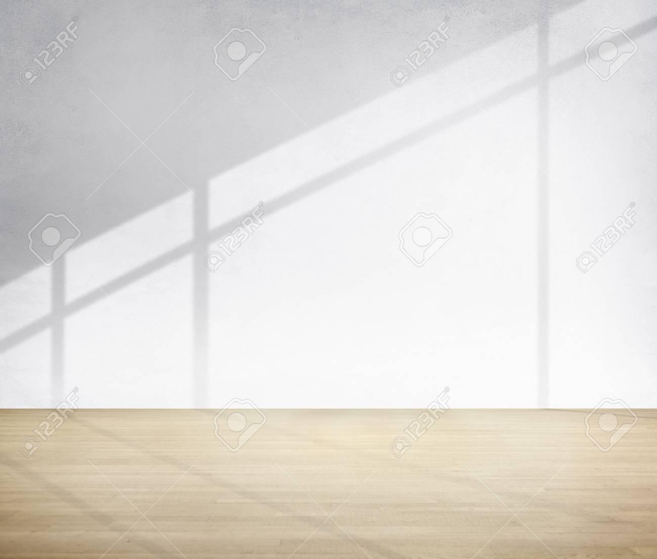 木材コンクリート隅角部背景壁紙テクスチャ コンセプト の写真素材