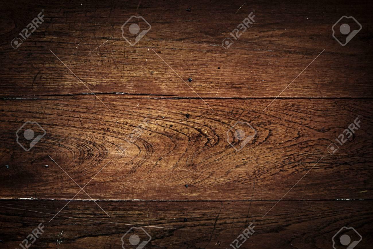 木製ウッド背景テクスチャ パターン壁紙概念 の写真素材 画像素材