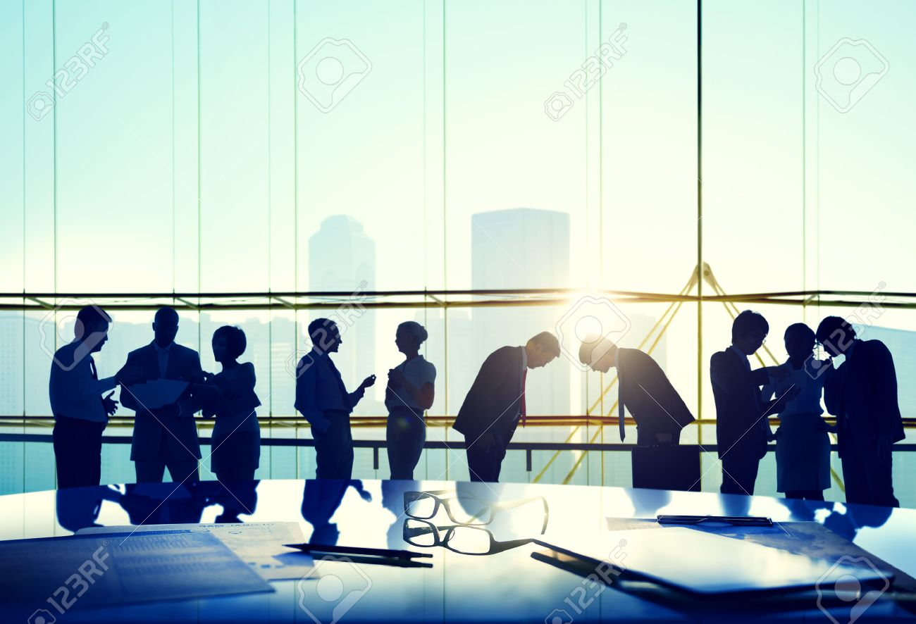 Business people japanese culture bowing respect greeting concept business people japanese culture bowing respect greeting concept stock photo 40953508 m4hsunfo Images