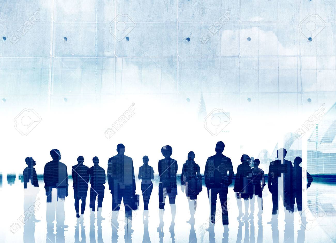 business people aspiration goals success professional corporate business people aspiration goals success professional corporate concept stock photo 41267172