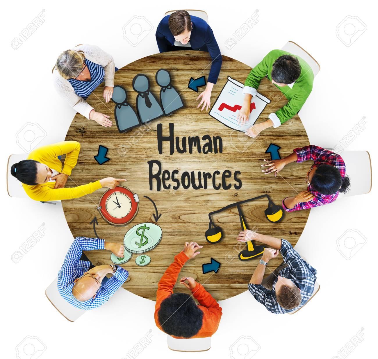 aerial view people career plan human resources concepts stock aerial view people career plan human resources concepts stock photo 41341200