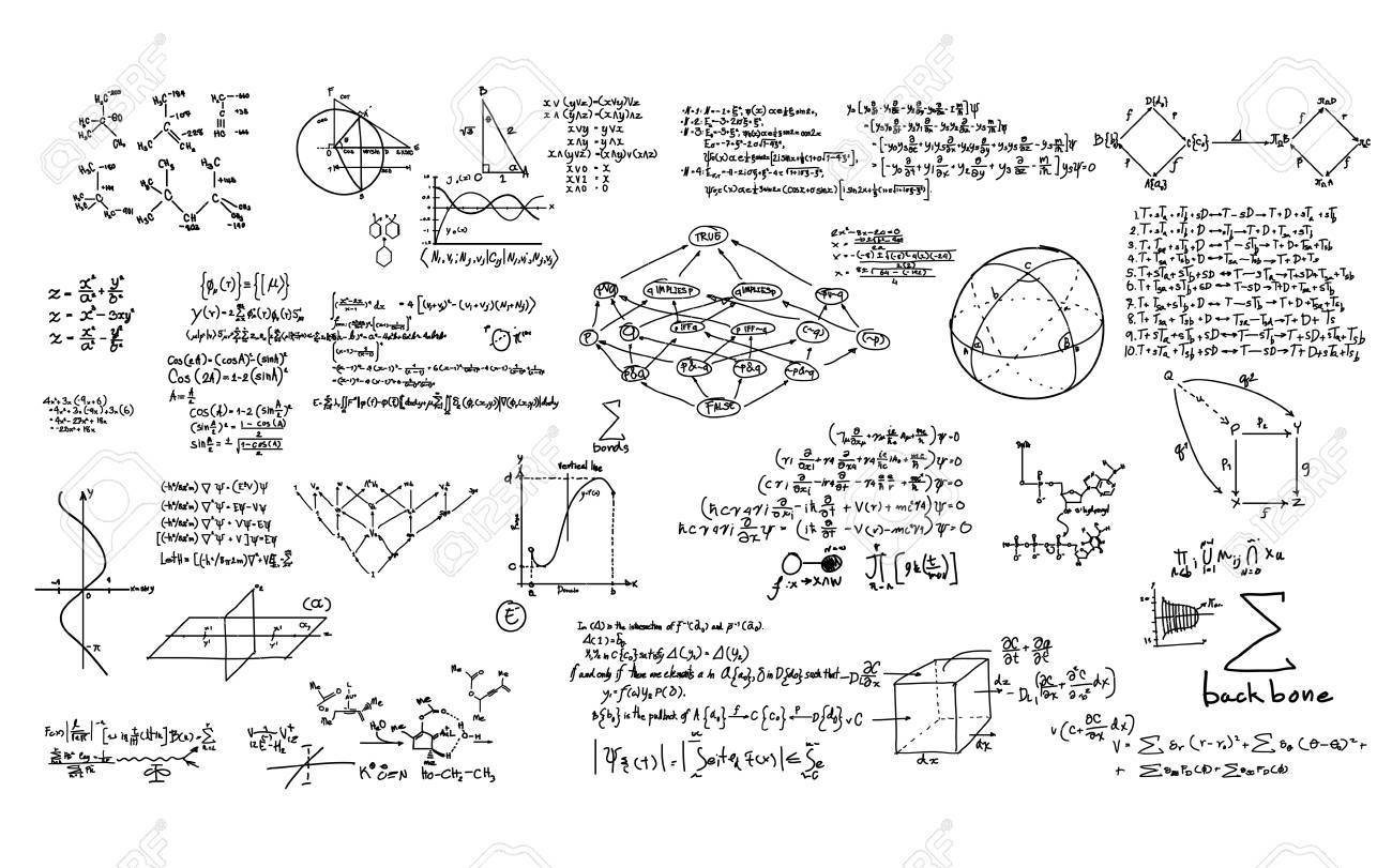 Formula mathematics equation mathematical symbol geometry formula mathematics equation mathematical symbol geometry information concept stock photo 42746540 biocorpaavc Images