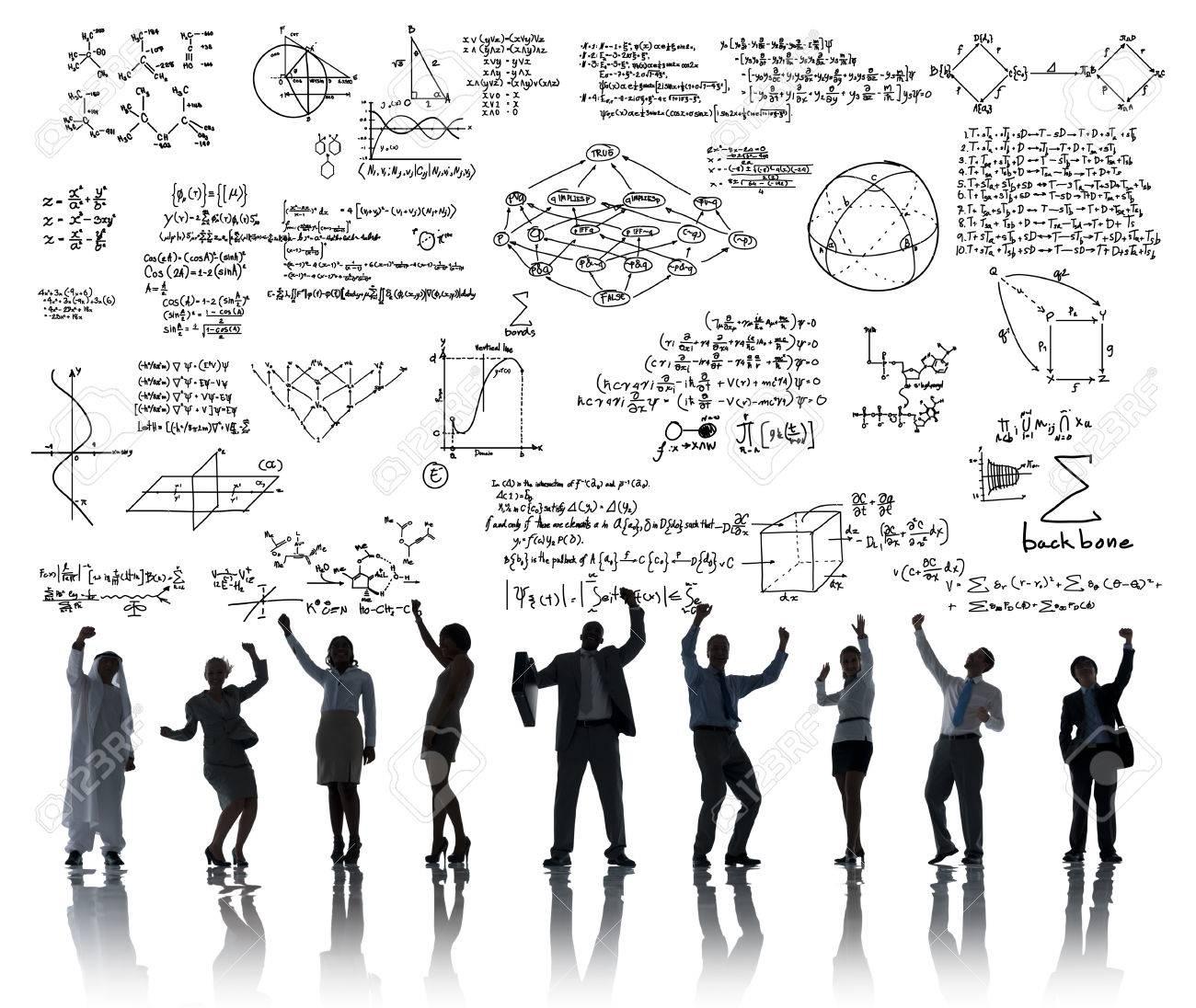 Generous mathematics equation gallery worksheet mathematics formula mathematics equation mathematical symbol geometry biocorpaavc