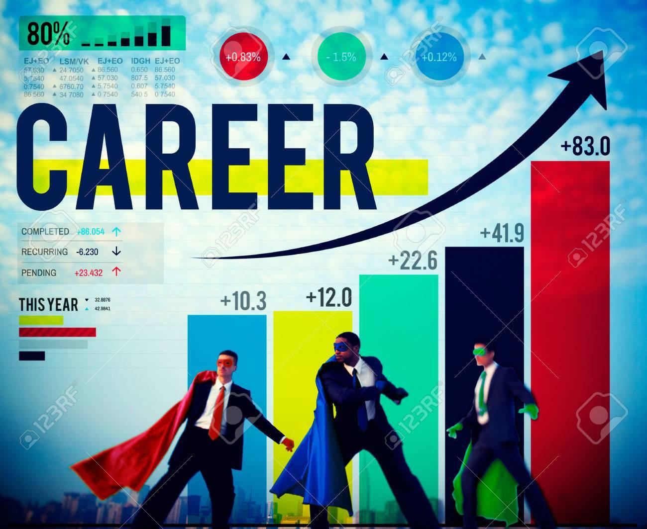 career employment data analysis recruitment concept stock photo career employment data analysis recruitment concept stock photo 44638122