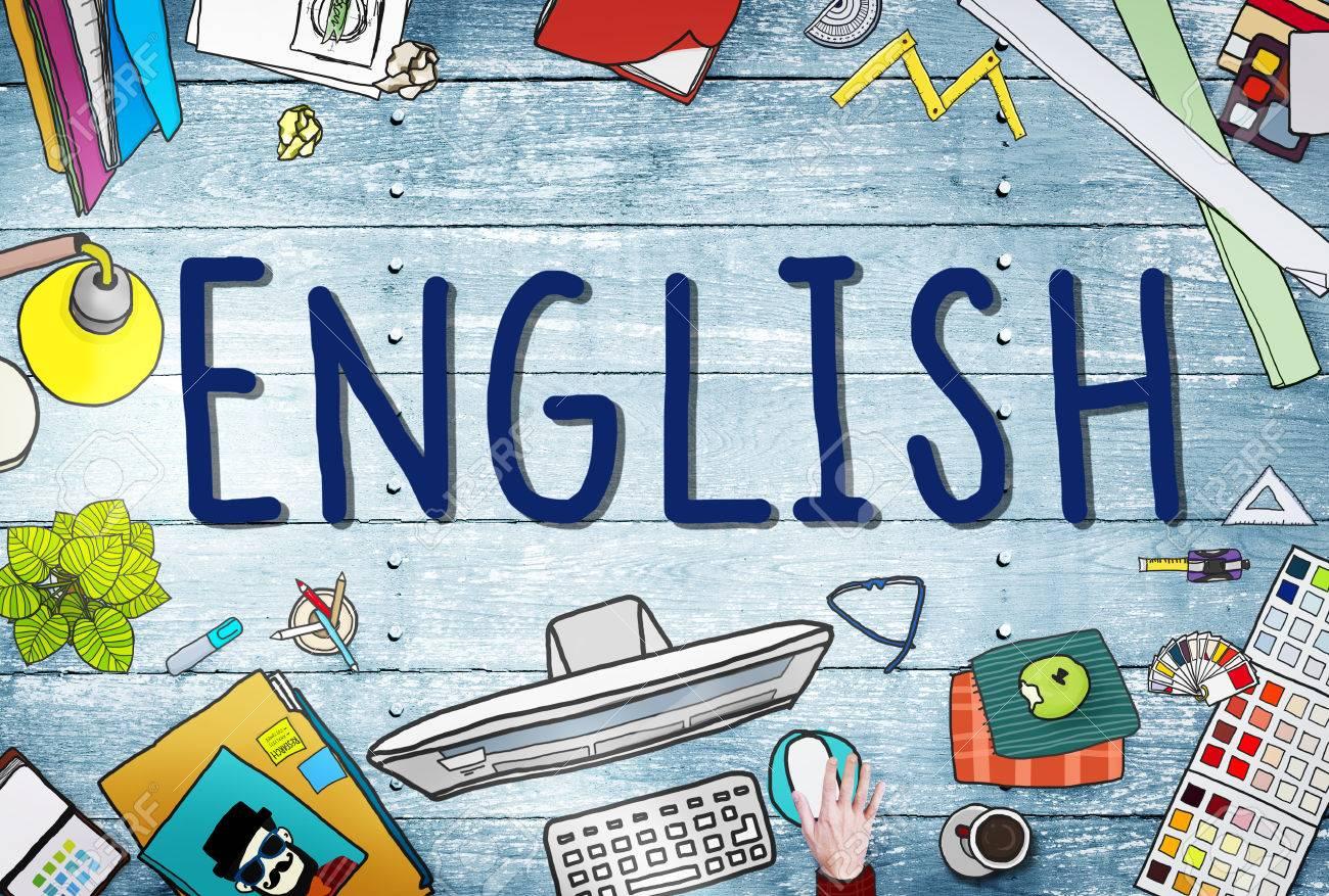 تحصیل به زبان انگلیسی در آلمان