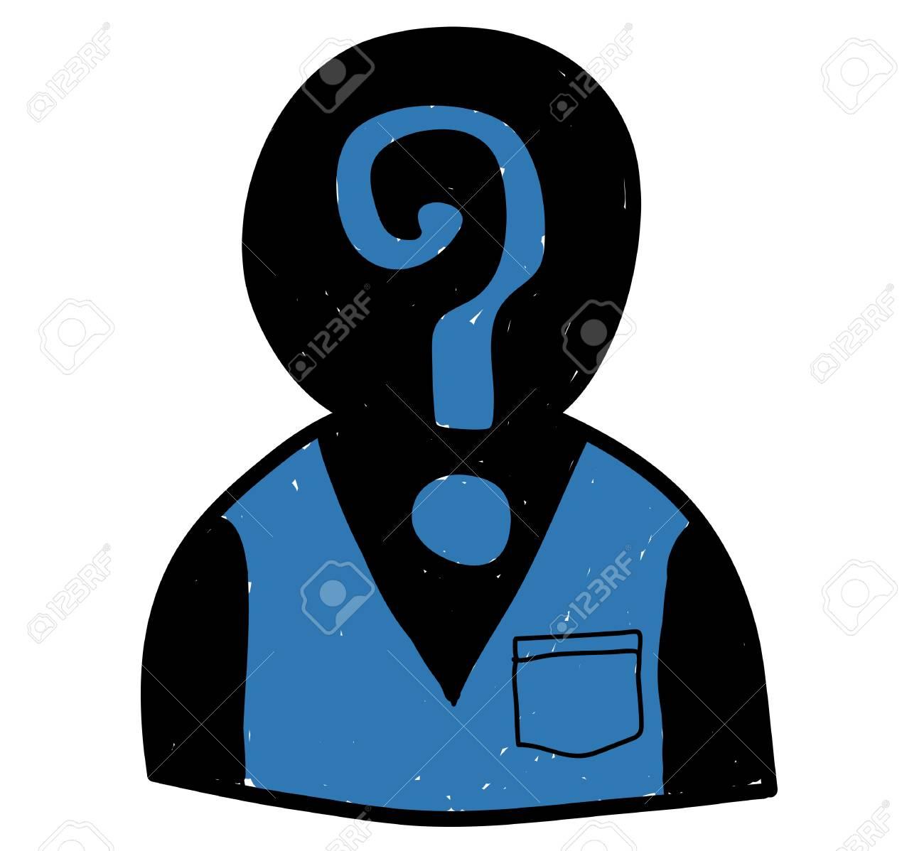 assessment employment recruitment hiring searching concept stock assessment employment recruitment hiring searching concept stock photo 46772032
