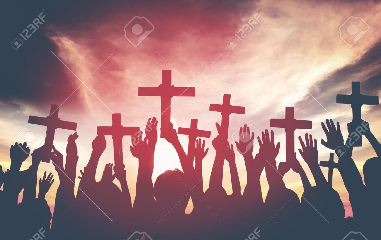 praying images u0026 stock pictures royalty free praying photos and