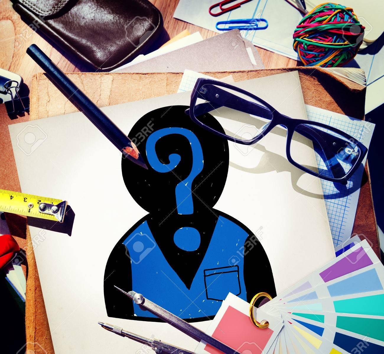 assessment employment recruitment hiring searching concept stock assessment employment recruitment hiring searching concept stock photo 49843818