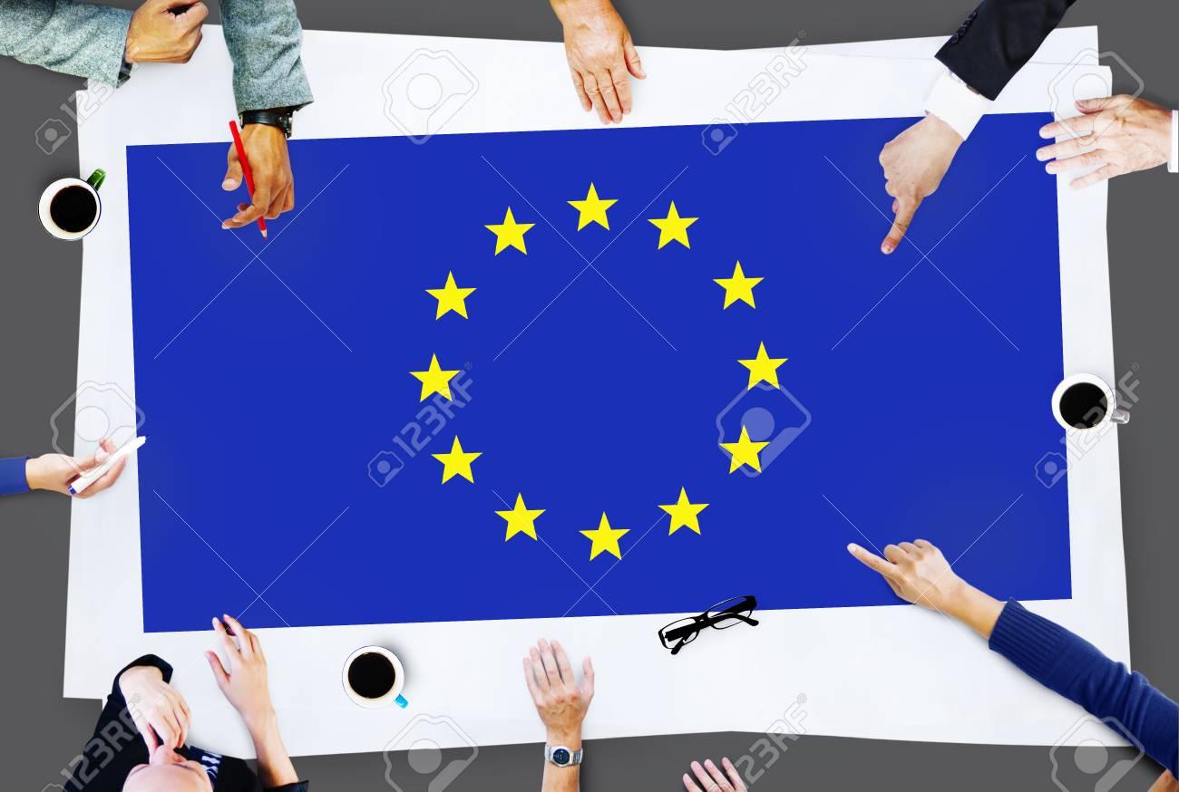 La fabrique de l'esprit europ�en