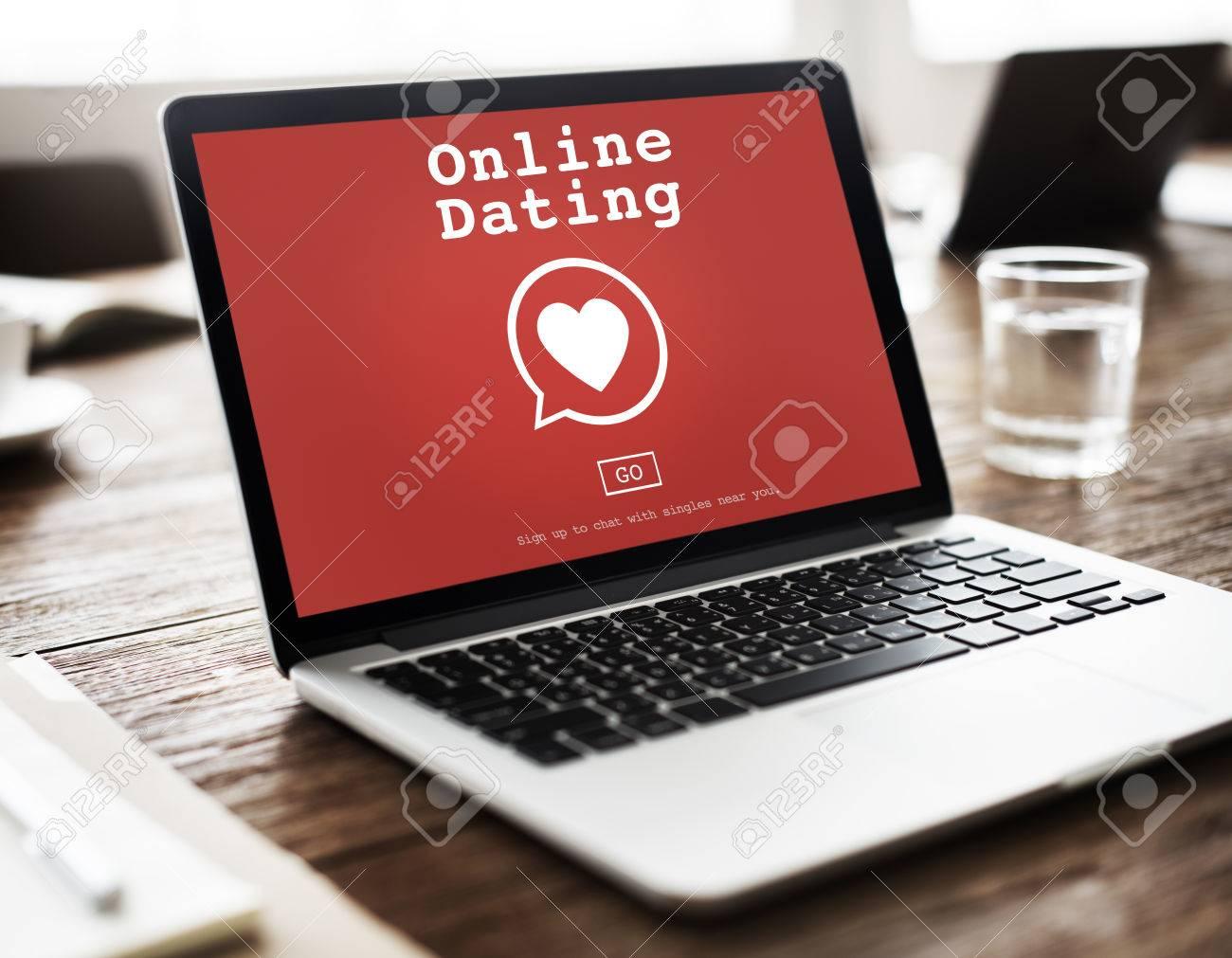 online chat matchmaking Liverpool dating webbplatser