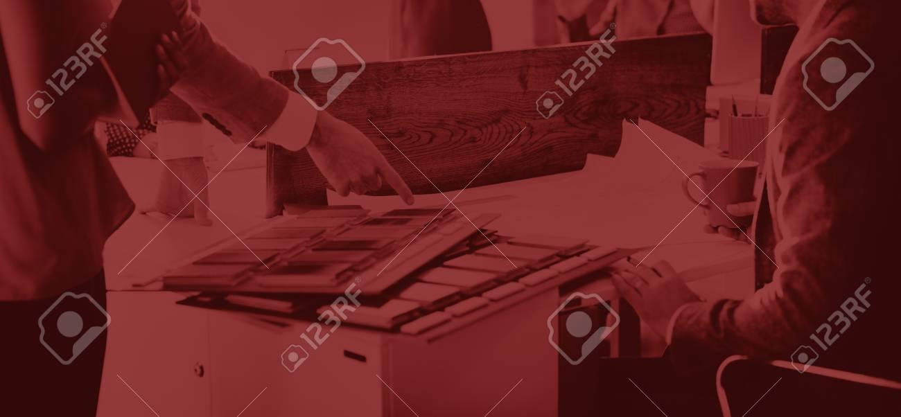 Creatieve Decoratie Ideeen.Ontwerpstudio Creativiteit Ideeen Houten Palet Decoratie Concept