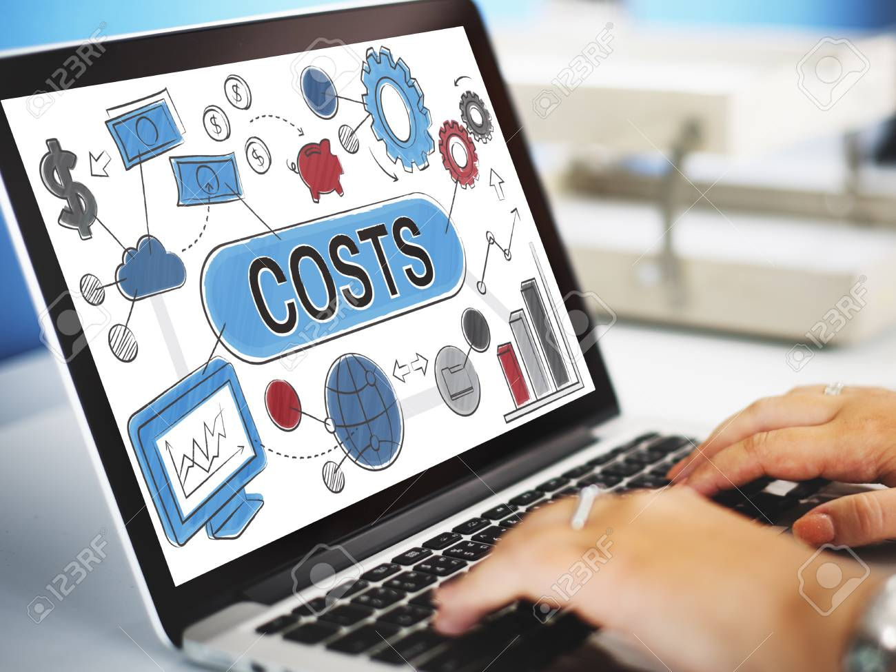 Costs expenditures finance budget bookkeeping concept stock photo costs expenditures finance budget bookkeeping concept stock photo 54320759 baditri Gallery