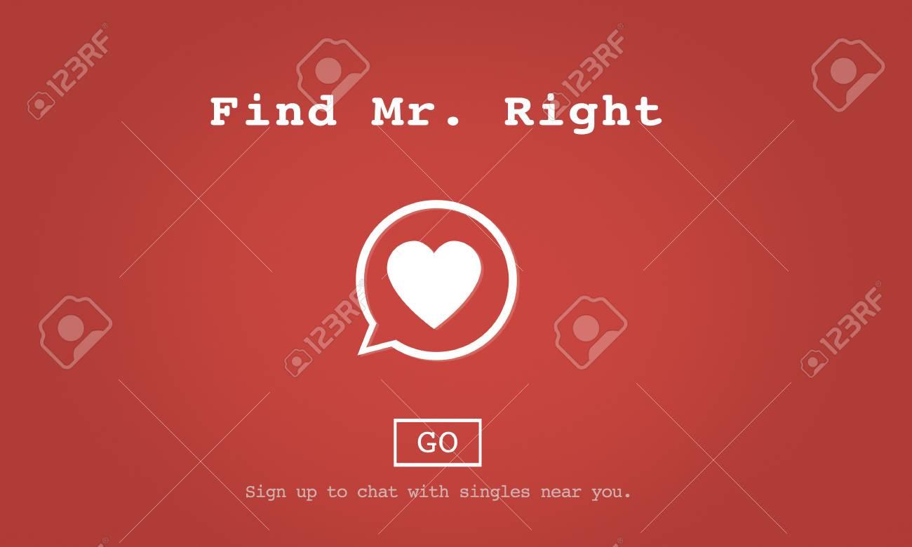 will i ever find mr right