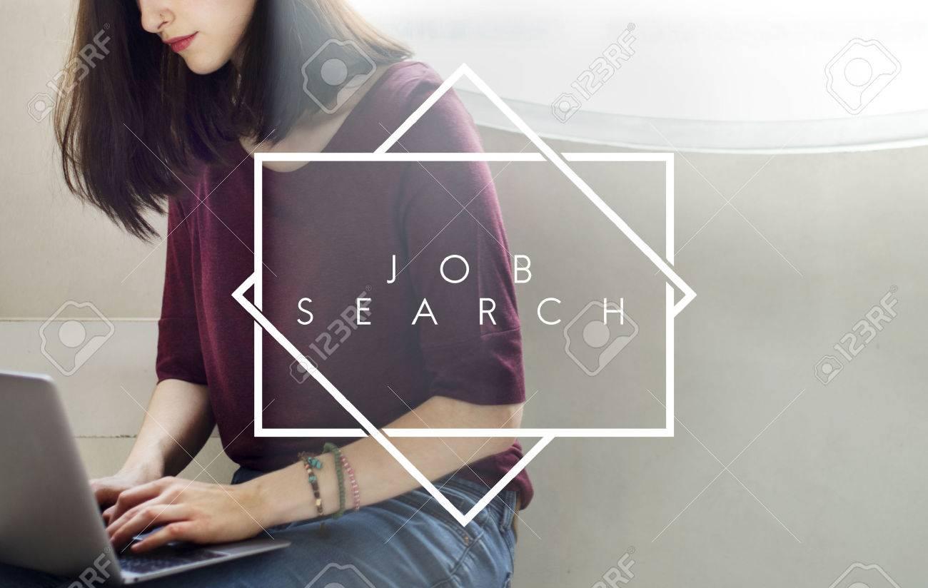 job search employement headhunting career concept stock photo job search employement headhunting career concept stock photo 54625508