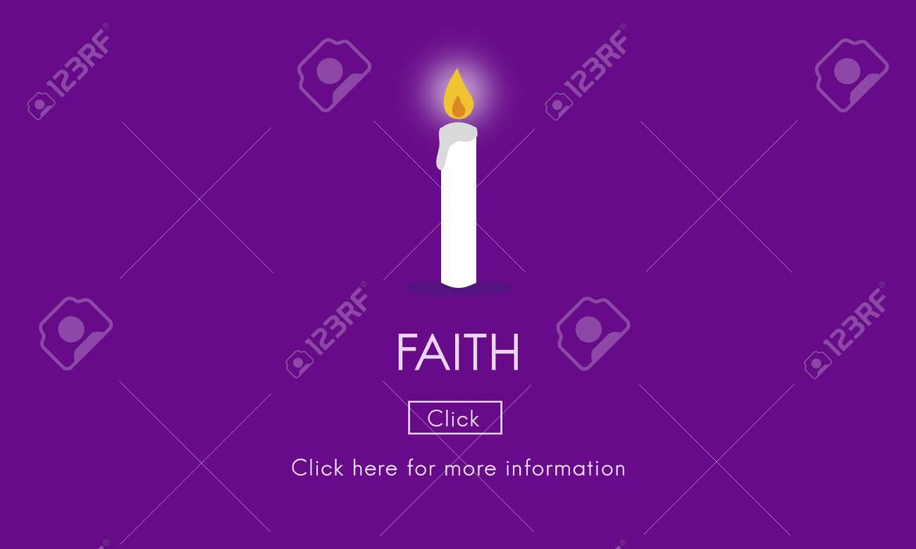 La Credenza Religiosa : Fede speranza ideologia fedeltà religione credenza credi concetto