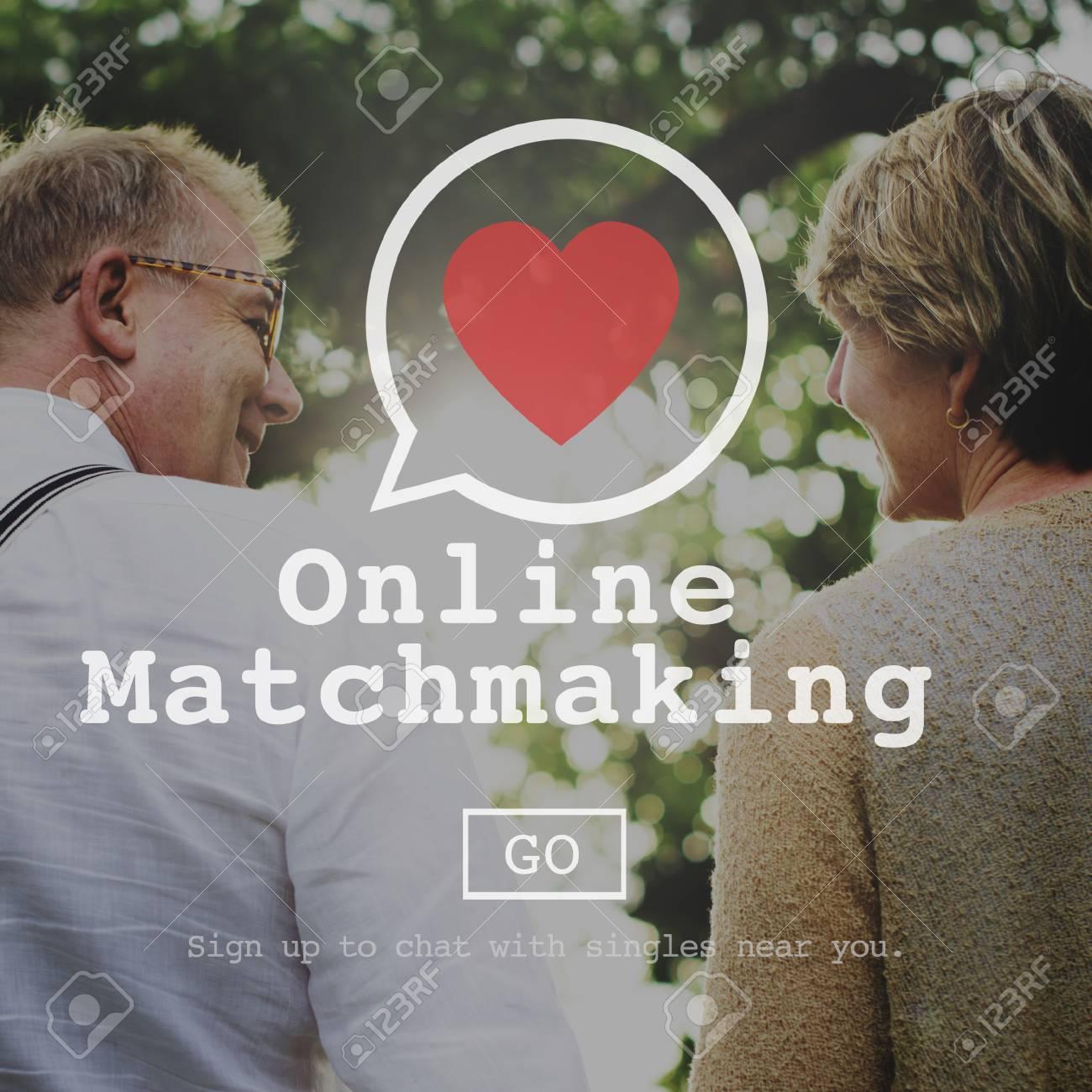 Am besten kostenloses Online-Matchmaking