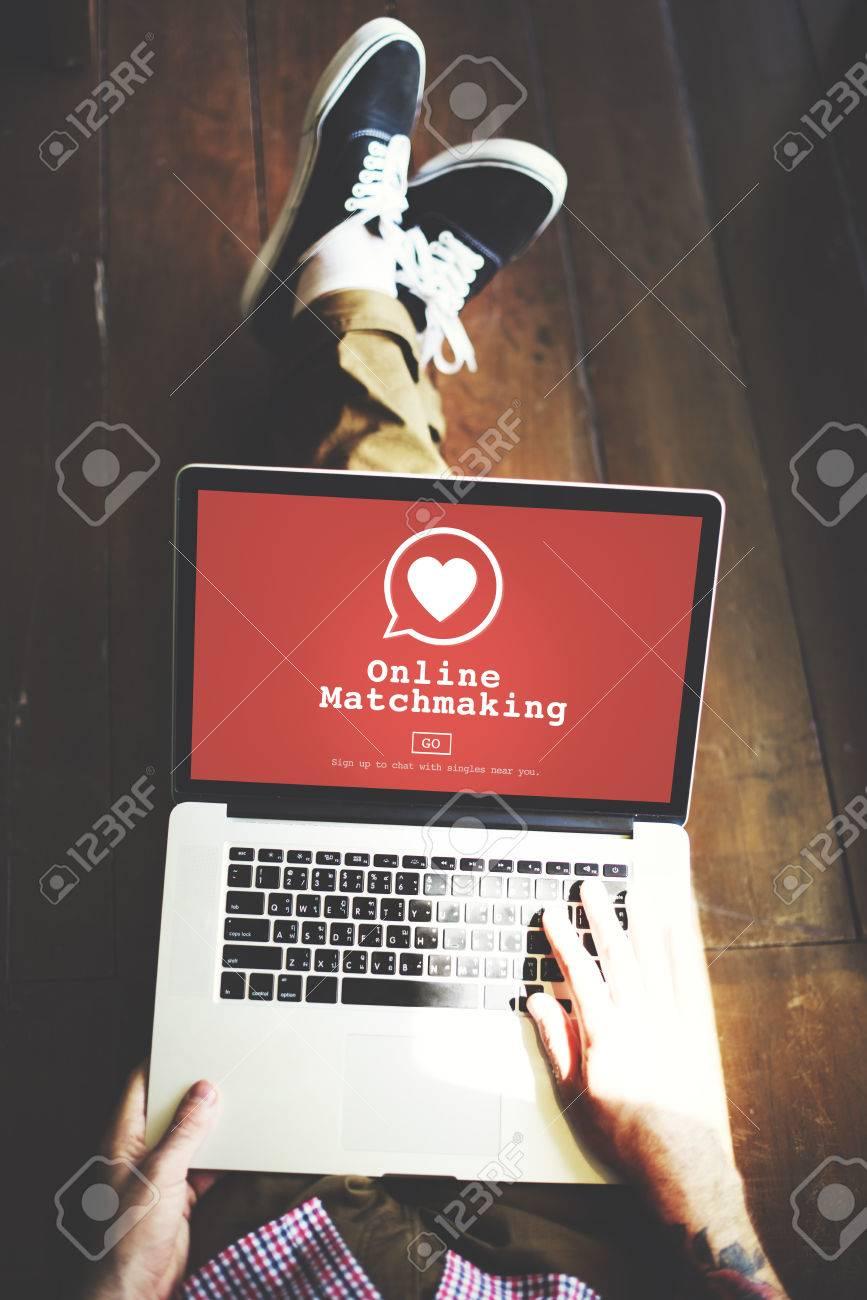 online chat matchmaking helt gratis kristen dating UK