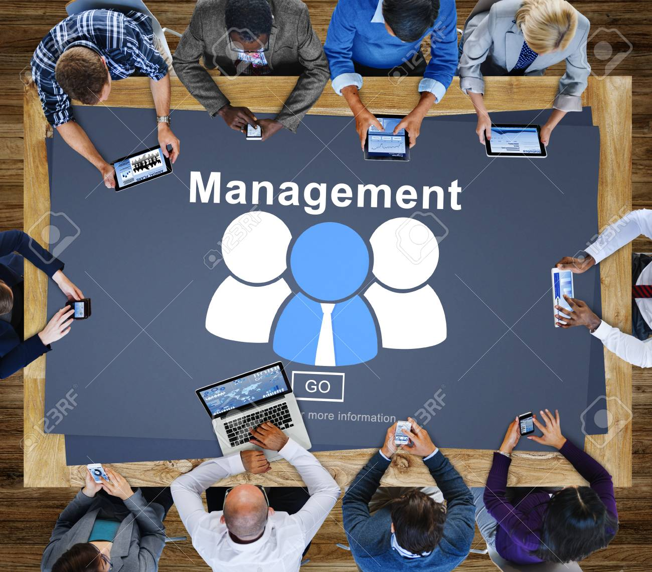 Image result for Gain Control Of Your Business With Business Management Coaching