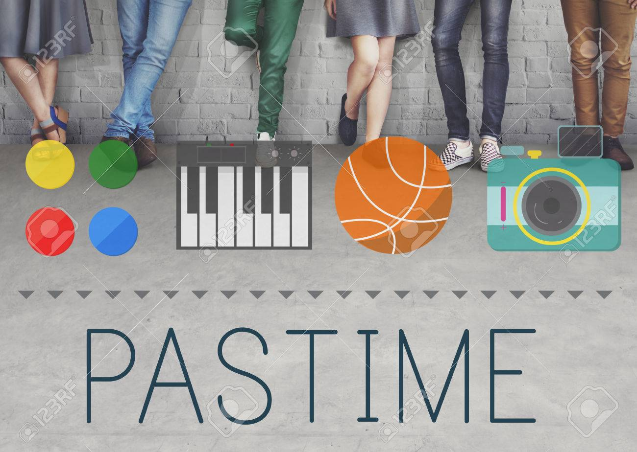 pastime pleasure passion activity hobbies interest concept stock pastime pleasure passion activity hobbies interest concept stock photo 59285685