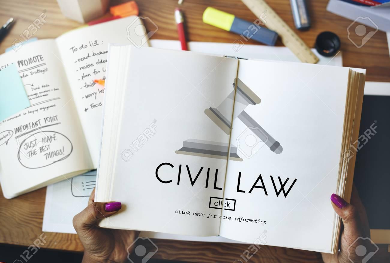 Legal regulation
