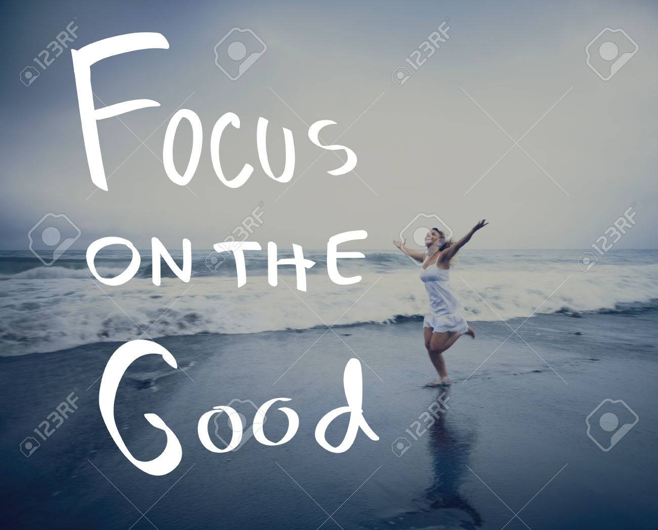 Lifestyle Positive Thoughts Mind Life Concept Stock Photo Picture And Royalty Free Image Image 60292530