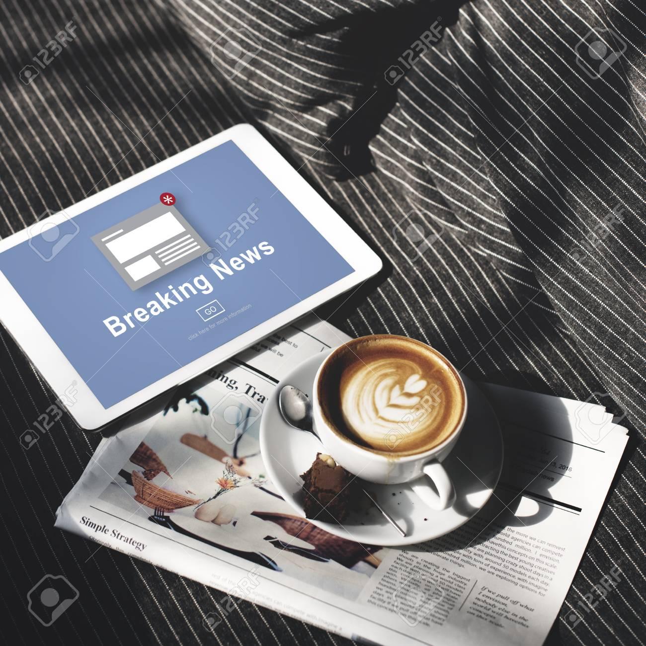 Beste Ankündigungsvorlagen Verschieben Bilder - Beispiel Business ...
