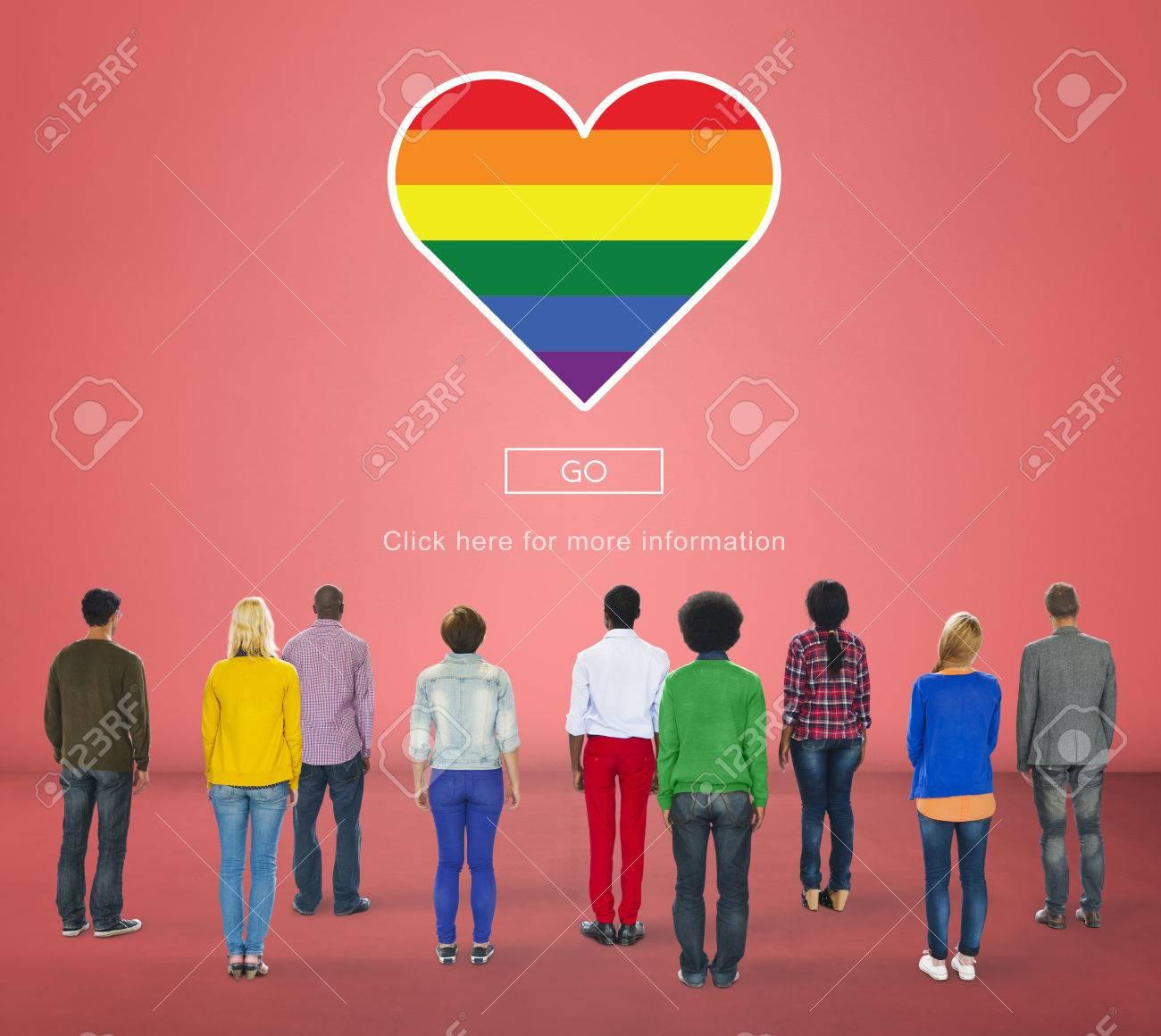 Orgullosamente homosexual rights