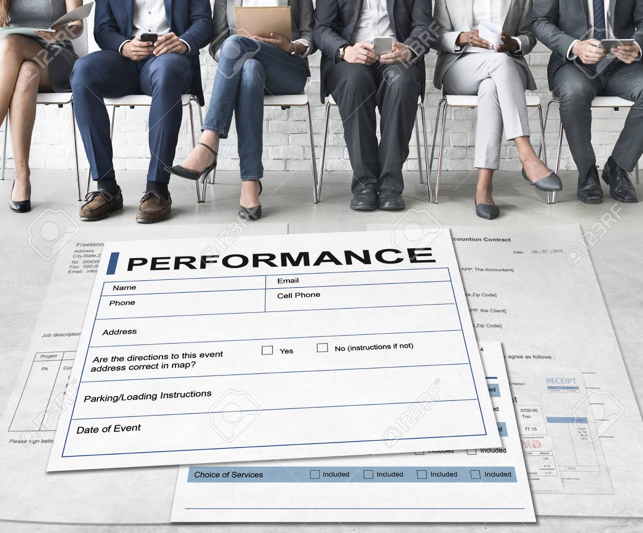 Performance agreement contract legal document concept stock photo performance agreement contract legal document concept stock photo 60886915 altavistaventures Choice Image
