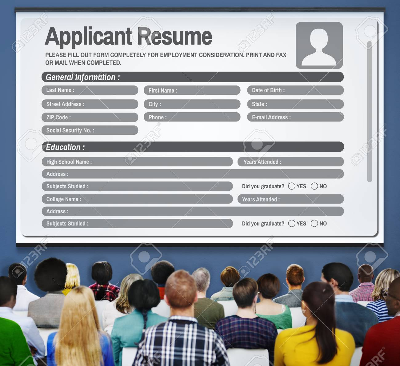 Wunderbar Beschäftigung Lebenslauf Brief Ideen - Entry Level Resume ...