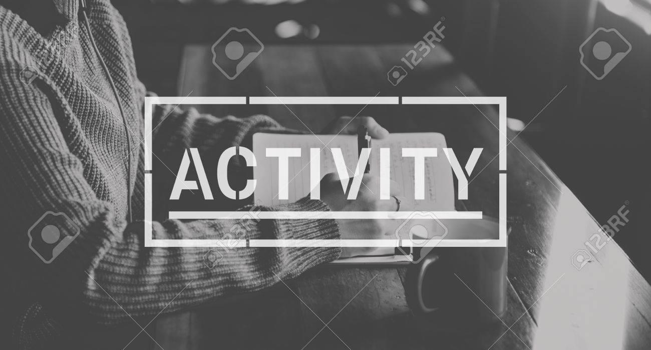 activity hobbies interest leisure concept stock photo picture and activity hobbies interest leisure concept stock photo 61659242