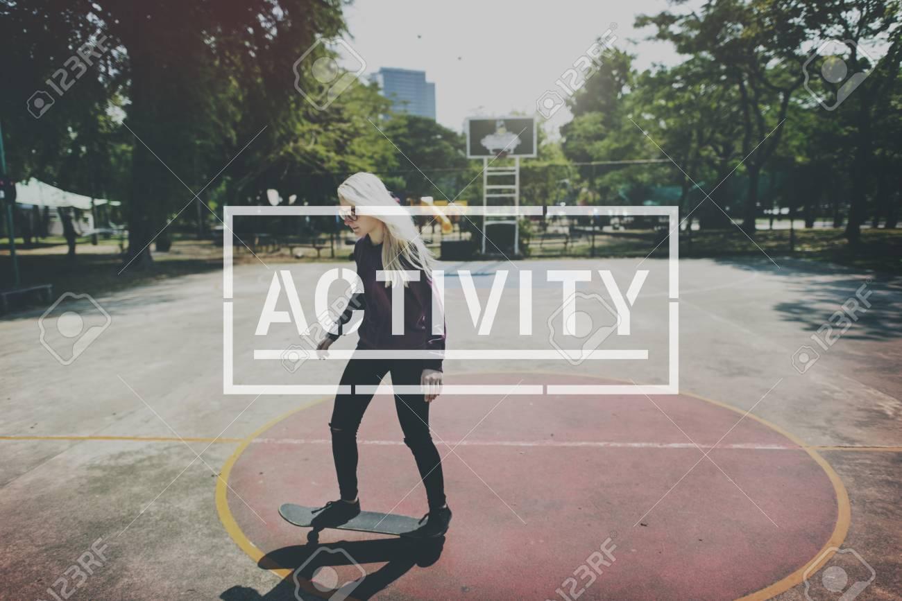 activity hobbies interest leisure concept stock photo picture and activity hobbies interest leisure concept stock photo 61729832